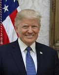 330px-Official Portrait of President Donald Trump.jpg